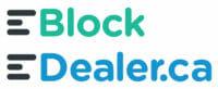 E Dealer / E Block