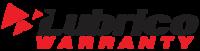 Lubrico Warranty New